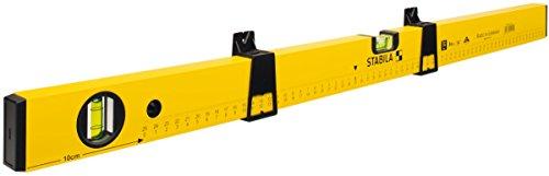 70 MAS/80cm