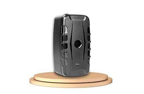 GPS 2020 Langzeit GPS Tracker Auto, LKW,...