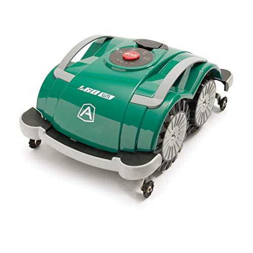 Ambrogio Robot AM060L0K9Z Rasaerba...