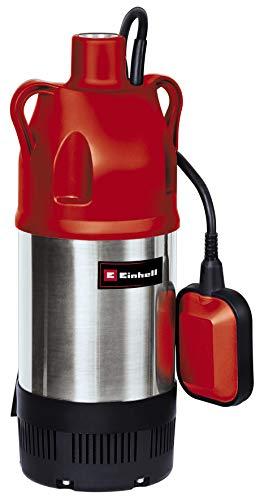 Einhell Tauchdruckpumpe GC-DW 900 N (900...