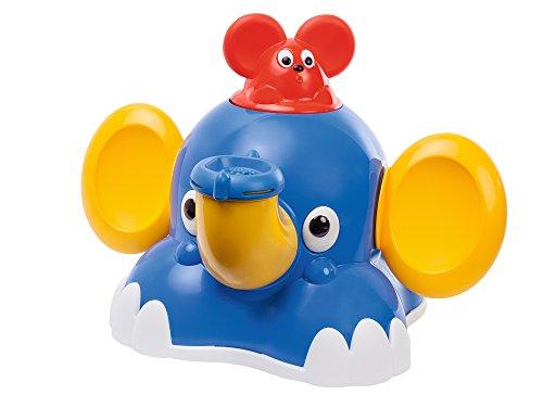 BIG 800056765 - Aquafant, Wasser,...