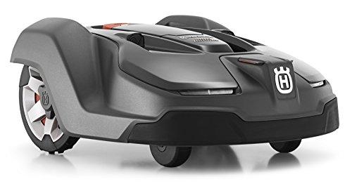 Husqvarner Automower 450X