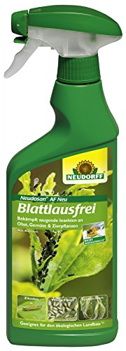 Neudorff Neudosan AF Neu Blattlausfrei 1...