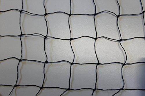 Pieloba Taubenschutznetz...