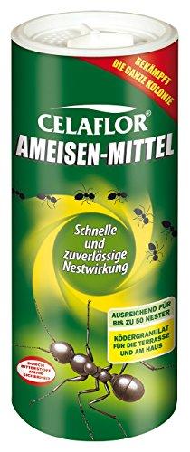 Celaflor Ameisen-Mittel, staubfreies...