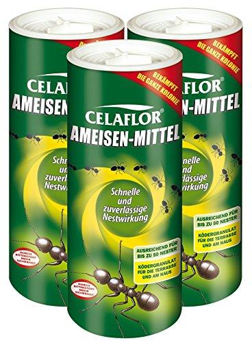 Celaflor Ameisen-Mittel - 1,5kg