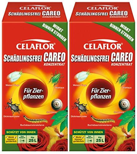 Celaflor Schädlingsfrei Careo...