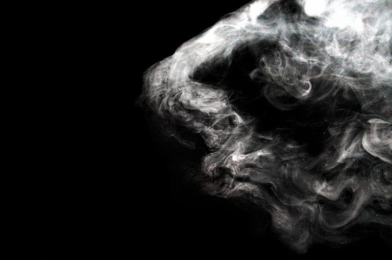 Motorsense Rauch