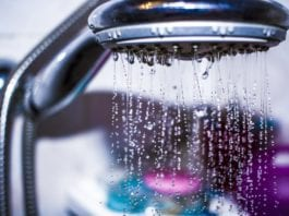 Zisternenwasser stinkt
